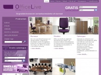 office-live.nl