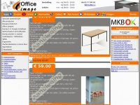 officeimage.nl