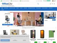 officecity.nl