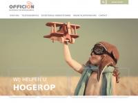 officion.nl