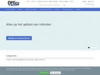 officeknallers.nl