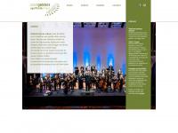 ogso.nl