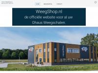 ohausholland.nl