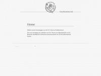 ohb-alcuinus.nl