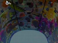 oil4.nl