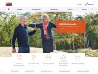 oim.nl