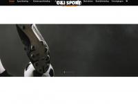 oj-sport.nl