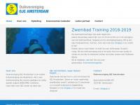 Duikvereniging OJC Amsterdam