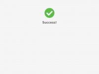 okcar.nl