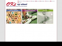 oke-op-school.nl