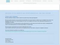 okkdenhelder.nl