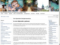 okkleiden.nl