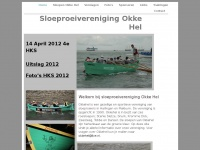 okkehel.nl