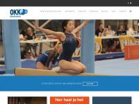 okkridderkerk.nl