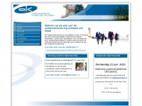 Okkrimpen.nl - OK Krimpen -