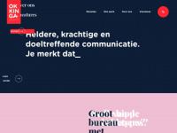 okkinga.nl