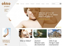 okkoproject.nl