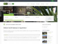 okmakelaar.nl