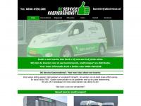 okservice.nl