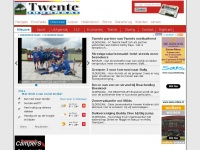 oldenzaaljournaal.nl