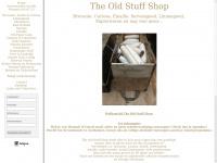 oldstuffshop.nl