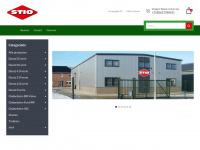 oldtimer-trekker.nl
