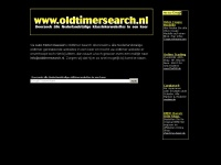 oldtimersearch.nl