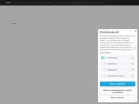 Olgatalsma.nl - Beeldend kunstenaar in Drenthe - Olga Talsma schilderijen