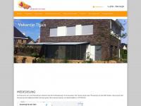 Homepage - 4sun