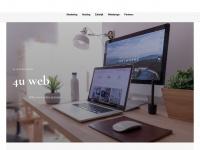 4u-web.nl
