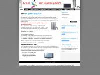 4win.nl