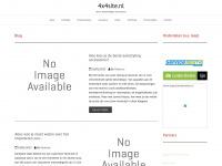 4x4site.nl