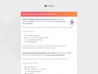 4x4cars.nl