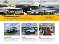 4x4verbeek.com