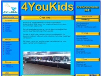 4youkids.nl