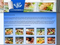 4yourcatering.nl