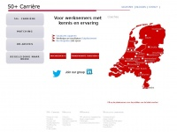 50pluscarriere.nl