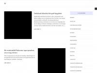 50plusplein.nl