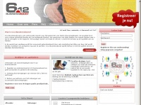 612businessboost.nl - 612 Business Boost – Boost je business