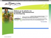 7sprong.nl