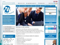 7w-internetmarketing.nl