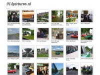 914pictures.nl