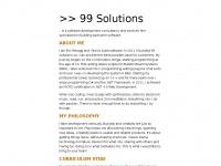99solutions.nl