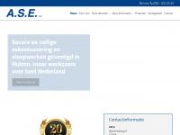 a-s-e.nl