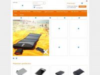 a-solarshop.nl