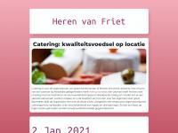 a-snacks.nl
