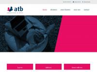 a-t-b.nl