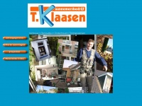 a-t-k.nl