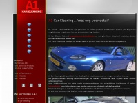 a1-carcleaning.nl