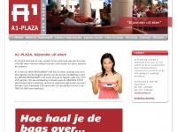a1-plaza.nl